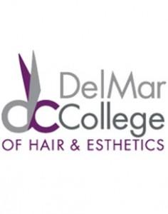 Delmar college of hair and esthetics