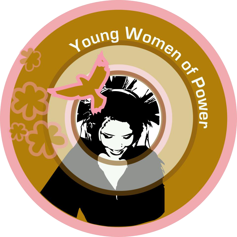 ywop-logo-without-background